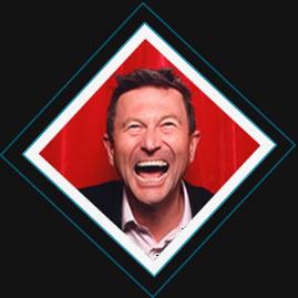 Steve Allen - Disco Hire Peterborough, Compere, Presenter, Promoter, Mobile Disco