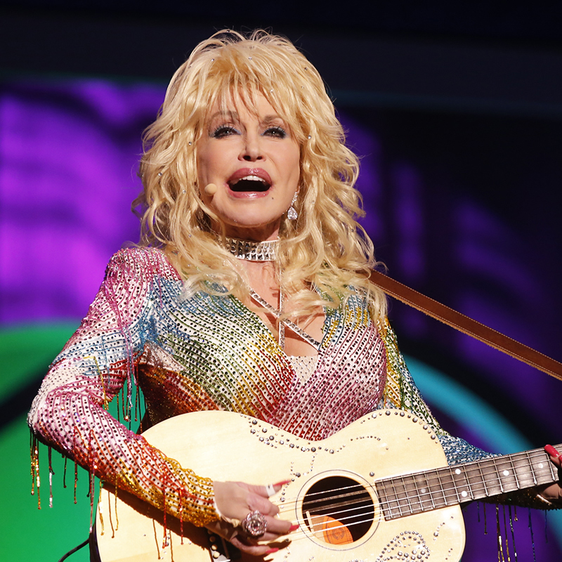 Dolly Parton Tribute Acts - Steve Allen Entertainments -KB (Kelly)