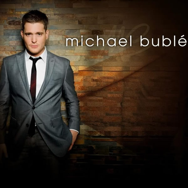 Michael Buble Tribute Acts - Steve Allen Entertainments