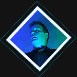 Brian Jeffries - DJ, Disco Roadshow | Steve Allen Entertainments