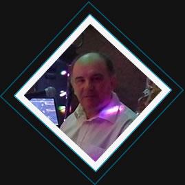 Jeff Gee Mobile Disco | Steve Allen Entertainments
