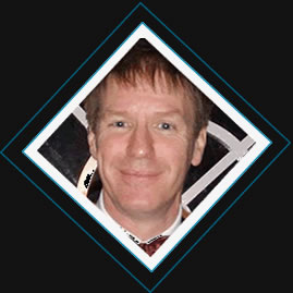 Mark Lawrence DJ | Steve Allen Entertainments