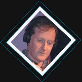 Phil B DJ | Steve Allen Entertainments