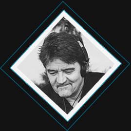 Guido DJ | Steve Allen Entertainments