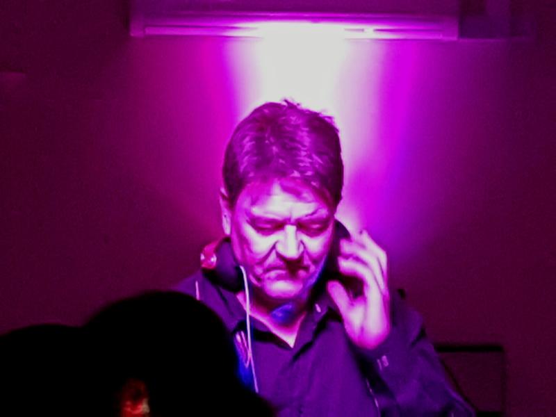 Guido - DJ