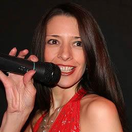 Soloist - Victoria
