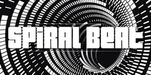 Spiral Beat
