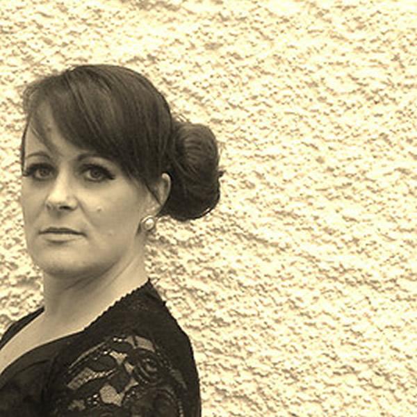 Louise | Adele Tribute Act | Steve Allen Entertainments