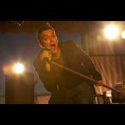 Paul | Robbie Williams Tribute | Steve Allen Entertainments