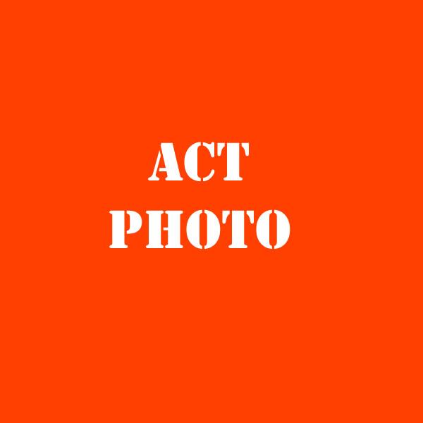 Act name here