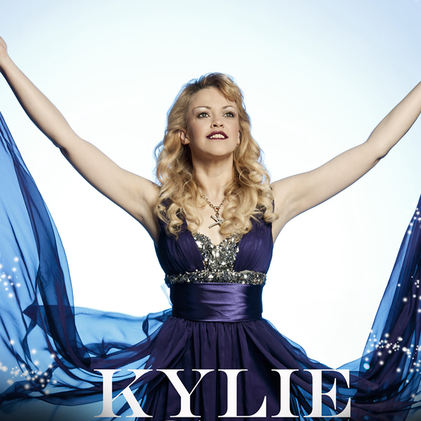Kinda Kylie | Tribute Act | Steve Allen Entertainments